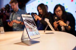 google-pixel-xl-smartphone-review