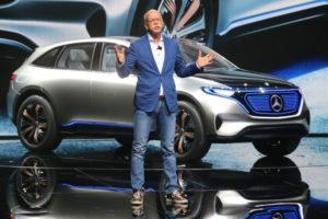 mercedes-benz-eq-electric-vehicle