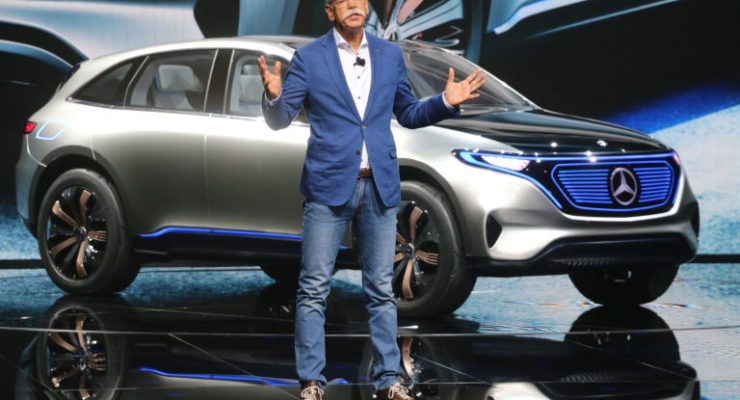 mercedes-benz-eq-electric-vehicle