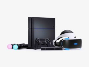 Product Review: Sony PlayStation VR | PSVR Review
