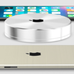 Will Apples new IPhone have wireless charging?