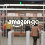 The future of shopping is Amazon (but it's offline).