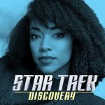 Star Trek Discovery – The best Star Trek ever?