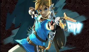 zelda-breath-of-the-wild -weapons